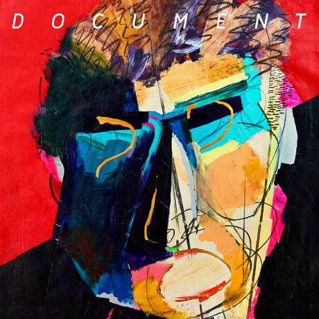 DOCUMENT(CD)/あらかじめ決められた恋人たちへ