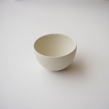 内田裕太・白丸小鉢