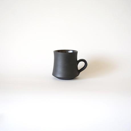 内田裕太・マグカップ