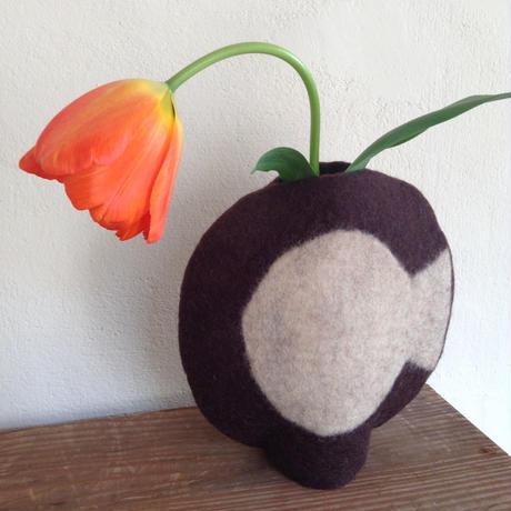 花瓶カバー「C」