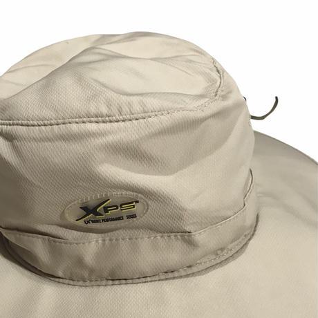Bass Proshops Hat