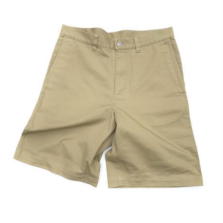 patgonia organic cotton shorts size33inch