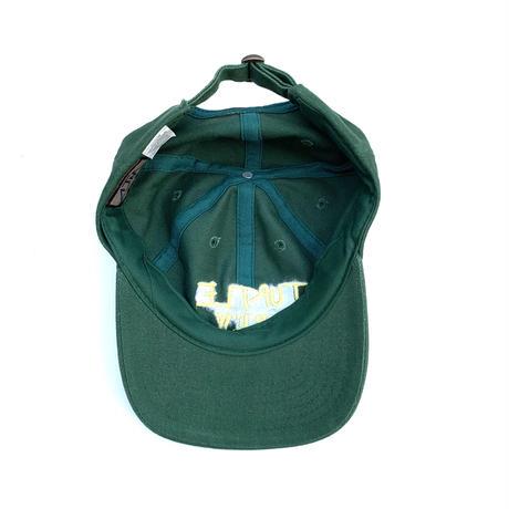 TURTLE CREW CAP  size Free
