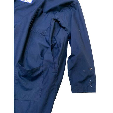 🥋WORK COAT size L程
