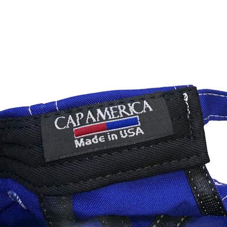 NEW DAV CAP MADE IN USA🇺🇸