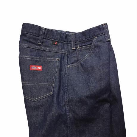 FR Denim pants 🔥🚫  Dickies Size w34 L28~29