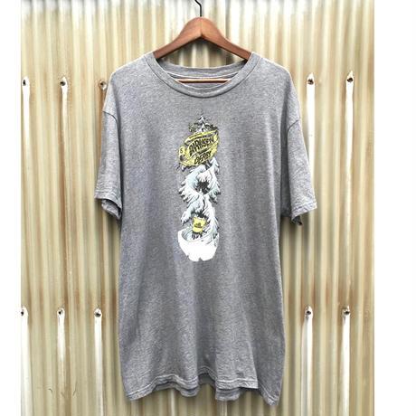 Patagonia 8th DIRKSEN DERBY T-shirt Size-XL
