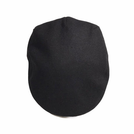 NEWHATTAN Hunting cap Size-S