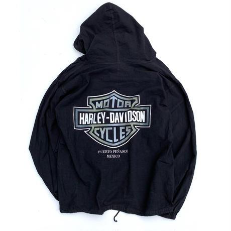 Harley-Davidson Cotton Hoodie size M程