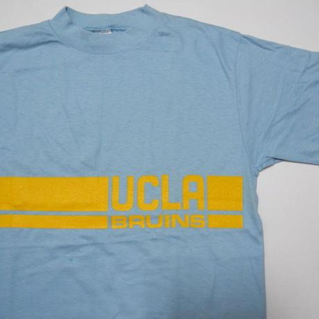 UCLA T-shirt M