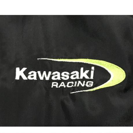 Kawasaki RACING Jkt Size-XS
