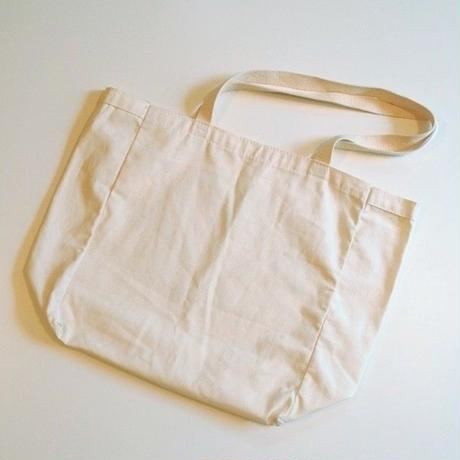 COMMUNITY FOOD CO-OP TOTE BAG