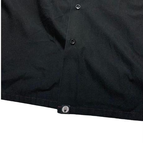Microsoft S/S Shirt size XL