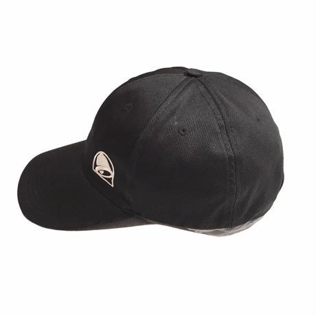 Taco Bell🌮 cap