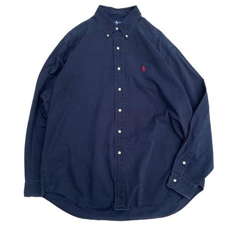 Polo Ralph Lauren B.D SHIRT BLAIRE size XL