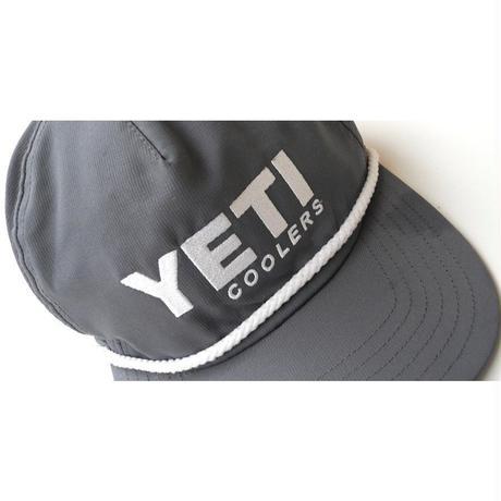 YETI COOLERS CAP
