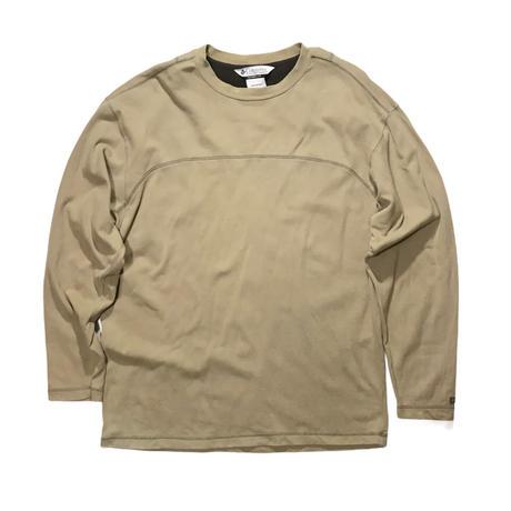 Columbia L/s T-shirt Size-L