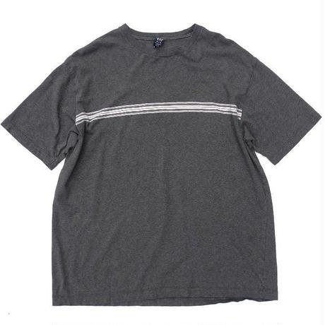 GAP LINE T-shirt SIZE-XL