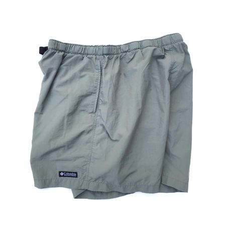 Columbia NYLON  Shorts Size-XL