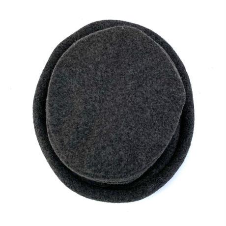SCALA WOOL HAT