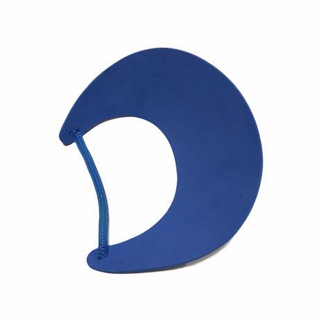Easy Sun visor Mix⛱ New Size-Free