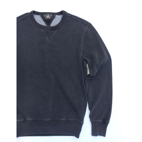RRL Sweater Size-XS