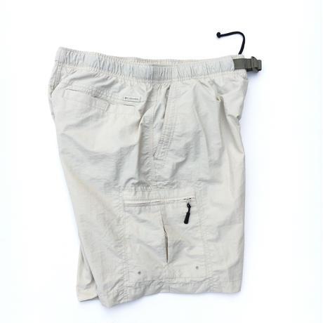 Columbia Shorts Size-L