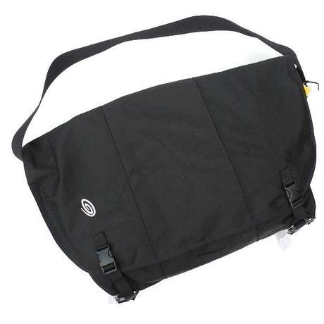 TIMBUK2 Messenger bag Size-70×40cm
