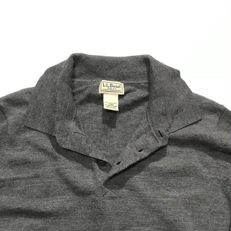 L.L.Bean Knit Size-L