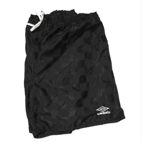 UMBRO  NYLON shorts SIZE-L