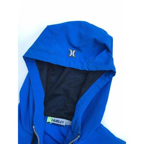 HURLEY Anorak Size-XL