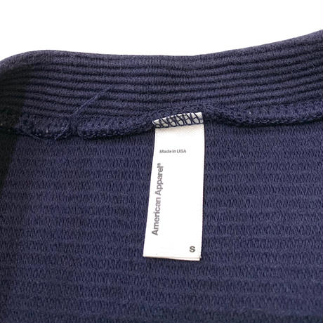 American Apparel Sweater size M程