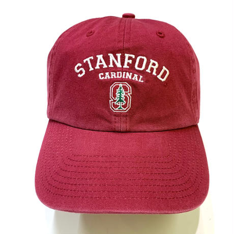 NEW STANFORD CARDINAL CAP
