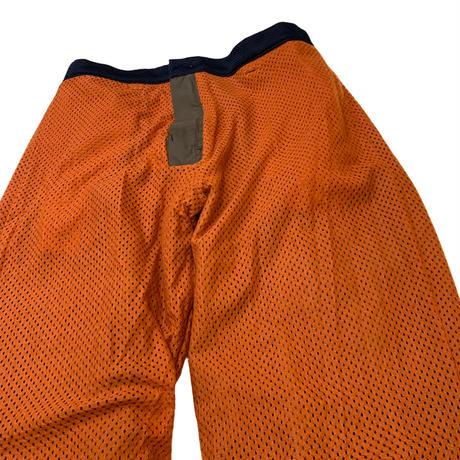 MESH LINER CARGO PANTS size 34×30