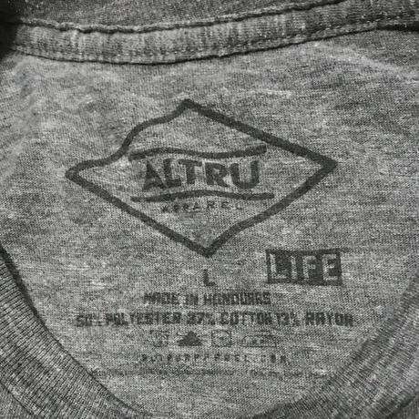 LIFE Monkey🐒 Tee Size-L