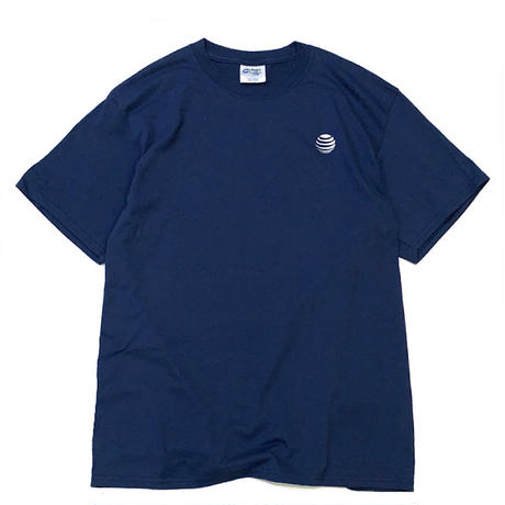 AT&T T-SHIRT size M