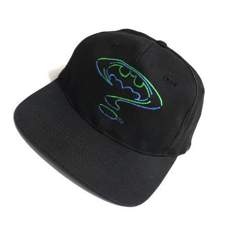 Bad Man  ?CAP
