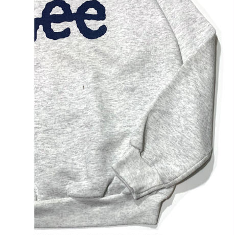 Lee Sweater Made in usa🇺🇸 size L