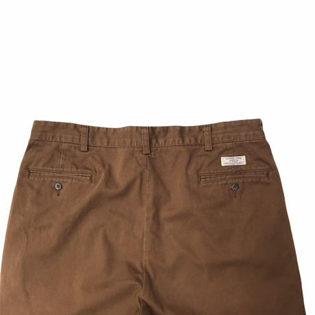 Polo Ralph Lauren 2Tac Classic Chino Pants Size-w38 L32