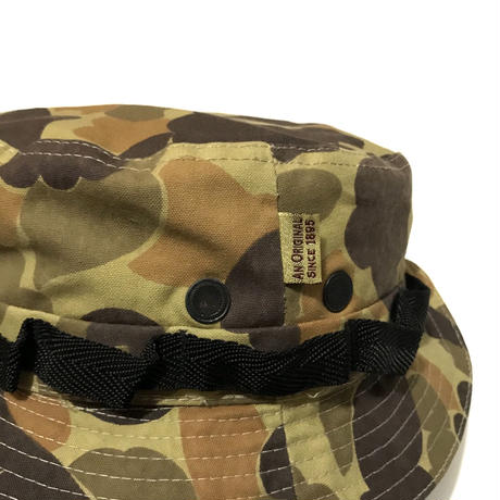 GB Reversible Hat🏕 Size-LARGE  MADE IN USA