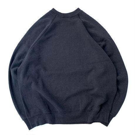 The Piano Sweater made in usa
