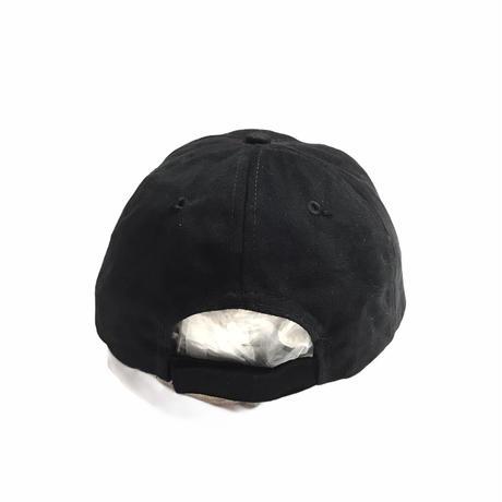 LEXUS CLUB Cap