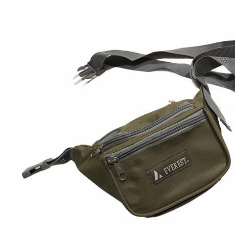 EVEREST Bag Condition-mint   Size 26cm×12cm×12cm