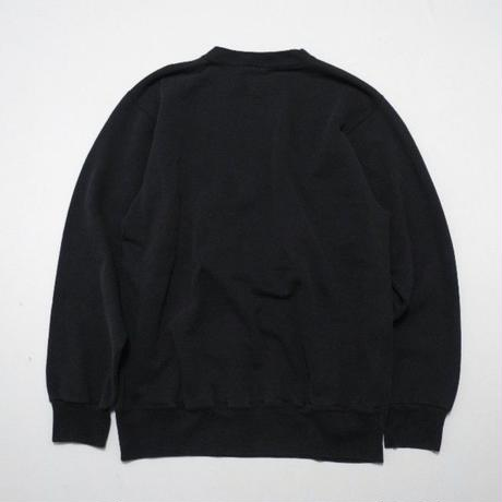 CHAMPION SWEAT L
