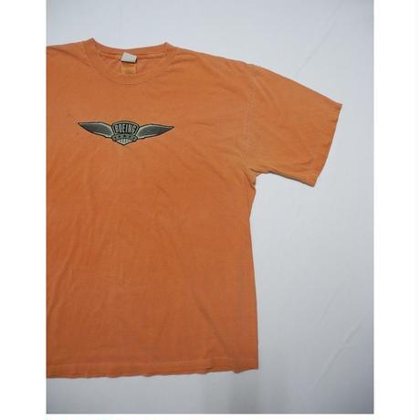 BOEING  official T-shirt XL