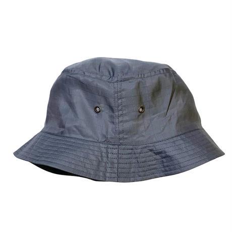 BIG SIZE METROP RIP STOP HAT