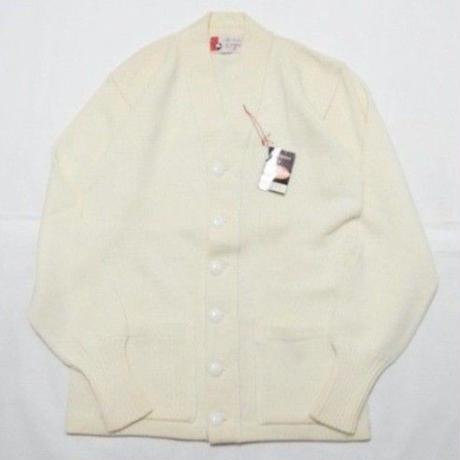 Revere Lettered Cardigan deadstock 38