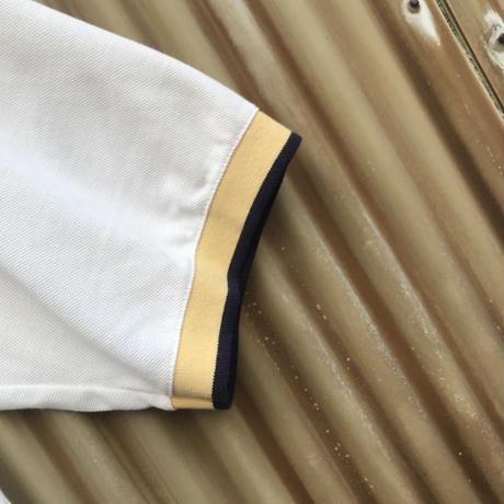 MICHELIN Polo Shirts Size-XL