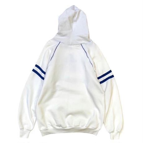 80's Monterey Hoodie size XL