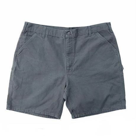Carhartt Shorts Size w40